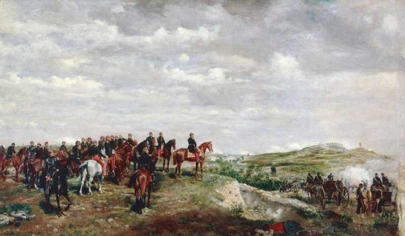 NapoleonatSolferino.jpg