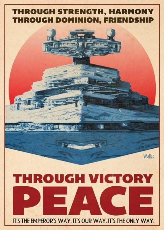 star-wars-propaganda-poster-2.jpg